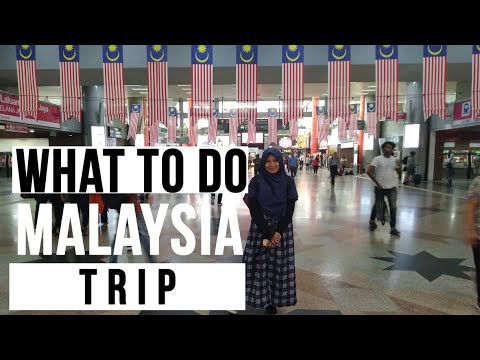 vlog---compilation-video-trip-at-malaysia-(the-most-what-to-do)