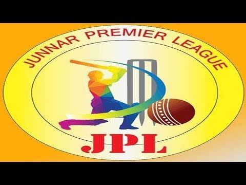 DAY 4|JUNNAR PREMIER LEAGUE 2018| NIMGAON SAVA | CALLBACK ROUND | PUNE