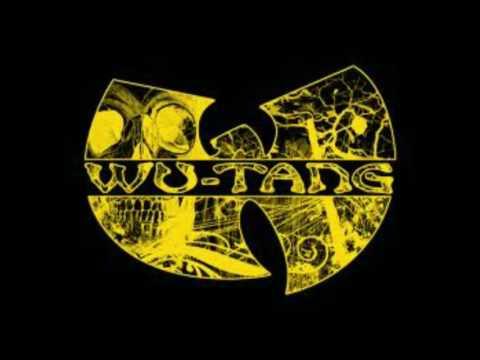 C.R.E.A.M -Wu-Tang (Remix by 9th Wonder)
