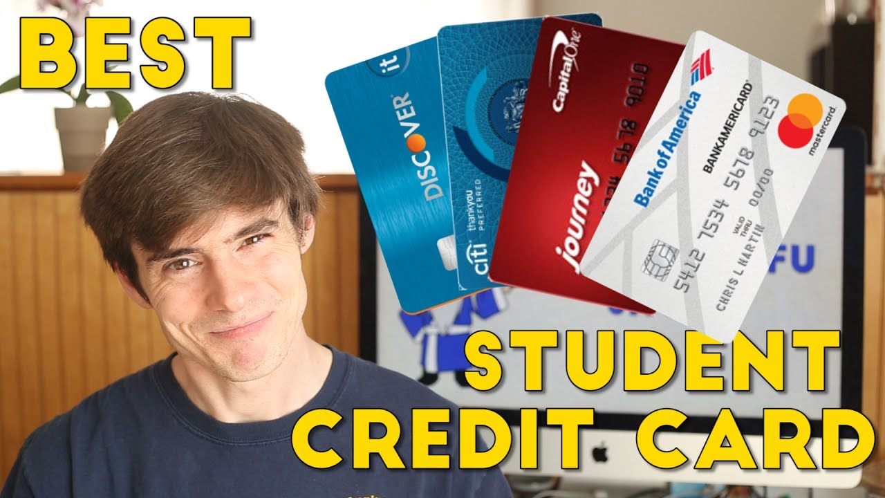Which Is The Best Student Credit Card?  Youtube. Virtual Office Cincinnati Staten Island Sluts. Vasectomy Reversal New York Ub Phd Programs. What Is The Best Kind Of Cat Food. Download Data Recovery Software Full Version Free. Fbi Information Security Tom Powers Chapter 13. 3d Physics Simulation Software. Compare Supplemental Health Insurance. Where To Get Stock Photos Store Alarm System