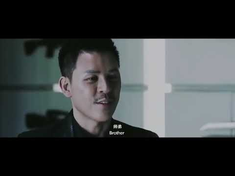 The super hit movie Chinese full movie | watch online