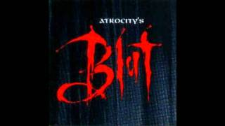 Atrocity - Land Beyond The Forest