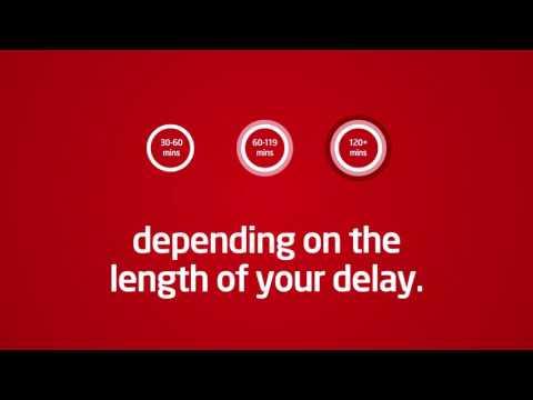 YouTube Video - 9 Jun 2017 - 12:45 PM