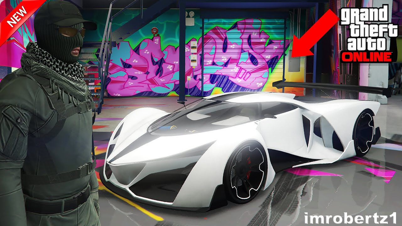 This is an image of Influential Gta 5 Gta Coloring Pages