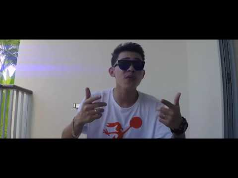 Ikaw Lang - Flow G ✘ Mckoy ✘ Bosx1ne (Prod. Danny E.B) Officail Music Video