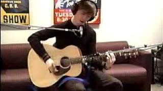 Sondre Lerche - It's Our Job(Live)