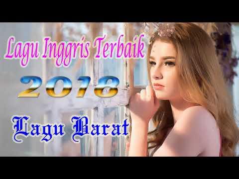 Top Lagu Barat Terbaru Dan Terpopuler Desember 2017- 2018 - Dengarkan Musik Gratis Tanpa Iklan