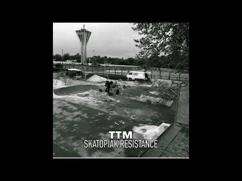 TTM (Foodja Crew)
