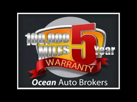 Ocean Auto Brokers Virginia Beach Used Car Dealer.