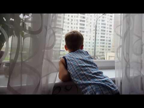 Дожди-пистолеты, полная версия)