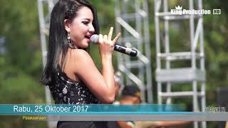 Kelangan - Lala Widi - Monata Live Sukagumiwang Indramayu