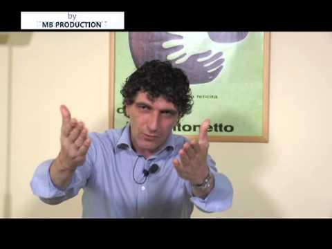 PAUSA CAFFE' - Mariella Bonacci e Fabrizio Manfredini (Parte 2)из YouTube · Длительность: 16 мин55 с