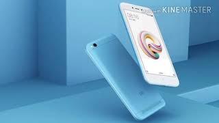 latest gadgets/ kushagra sharma