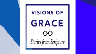 Berean Study Series 2019 - Brad McKinnon - My Grace is Sufficient