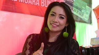 Download lagu Jangan salah menilai By Widia BCA Room Musik Live PTP VI Rimbo Bujang Tebo
