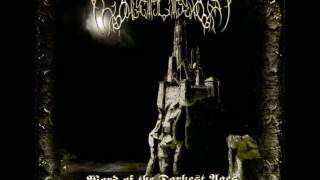 Watch Crystal Abyss of Glory And Pain video