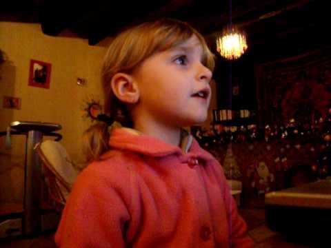 Barbie et le palais de diamant chant par ma princesse - Palais de diamant ...