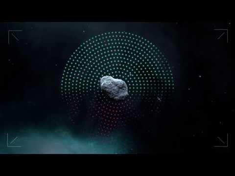 Vangelis - Rosetta - Origins (Arrival)