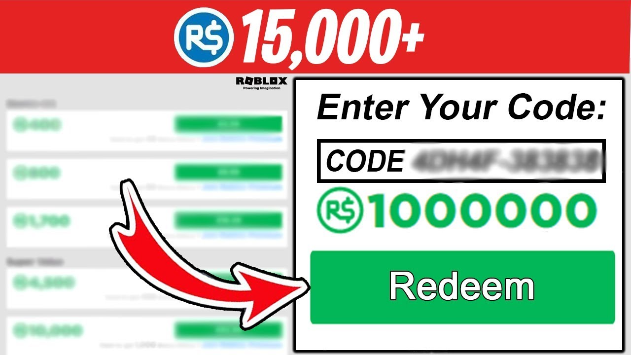 Dennis Robux Promo Code - This Secret Robux Promo Code Gives Free Robux Roblox 2019