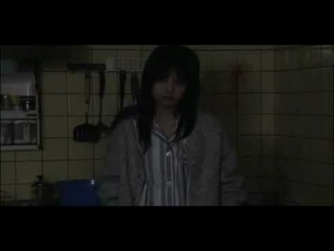 Tales of Terror From Tokyo The visitor English Sub