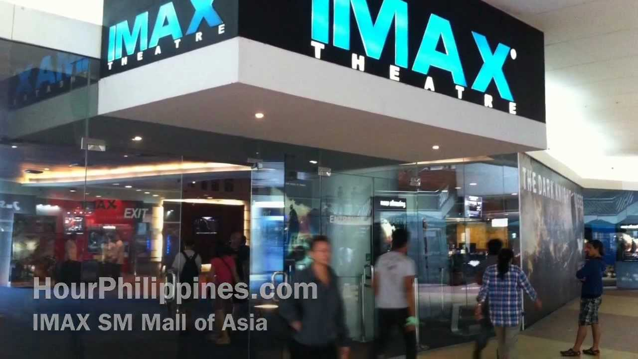 Sm Mall Gensan Movies 100 Floors Walkthrough Seasons