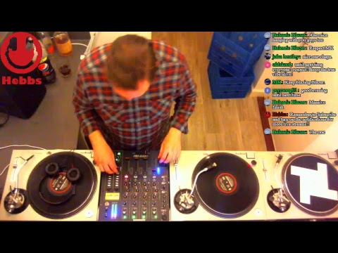 Trance Classics 6 - Free Download
