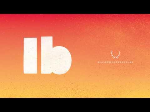 Illyus & Barrientos - Strings (Dantiez Remix) [Glasgow Underground]