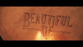 Light Gun Fire - Beautiful Lie ft. The Black Mamba (Lyric Video)