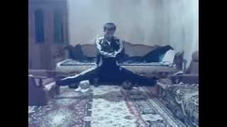 Кавказец попал в книгу рекордов Гинеса