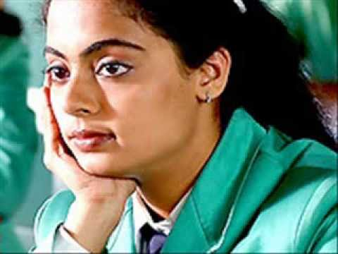 song 3  iniyum mounamo note book malayalam film by neju