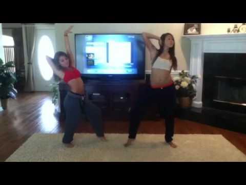 MISHKA (short film about teen pregnancy)из YouTube · Длительность: 17 мин40 с