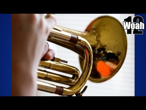 12 Suprising Facts About Music Education