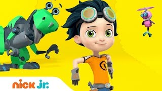 Nick Jr.   Full Episodes, Games and Apps
