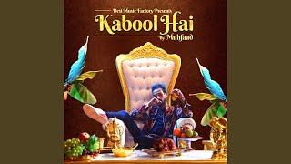 Kabool Hai