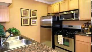 Kitchens Apartments مطابخ شقق