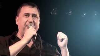 Скачать Александр Мираж видеоклип на песню Беспризорник