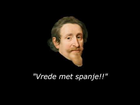 Hugo de Groot Docu