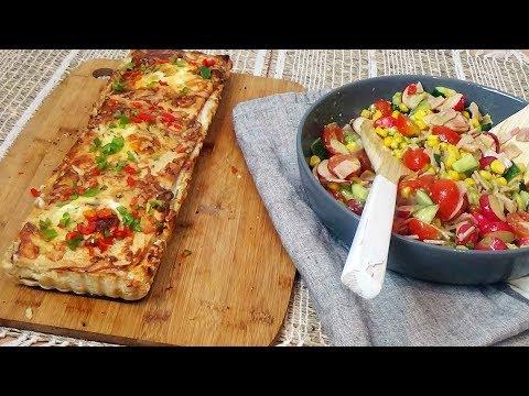 idée-d'un-repas-facile-rapide-et-pas-cher