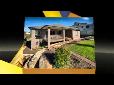 Adelaide SA New Luxury Home Builders Adelaide
