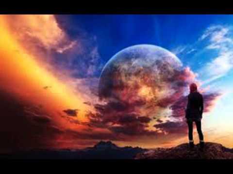 Lindsey Buckingham: In My World (Javier Pacheco) Fritz Rabyne Memorial Band