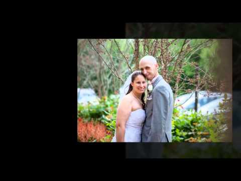 South Jersey Wedding Ographer Rachel Rick Philadelphia Wedding