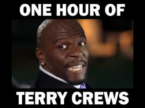 I Need You I Miss You Terry Crews 1 Hour Version Youtube