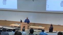Galileo's World Lee Morin Forum