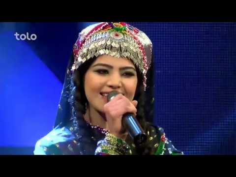 Авганские клип очень красиво