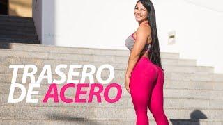 CUERPO PARA LUCIR EL BIKINI en vacaciones con Ana Mojica Fitness
