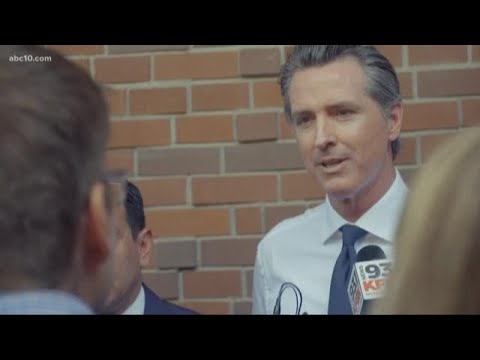 california-governor-gavin-newsom-accepted-money-from-a-convicted-felon-|-pg&e-investigation