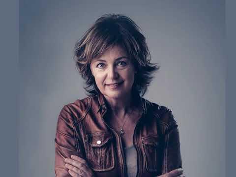 Karin van As, voice- over demo, algemeen