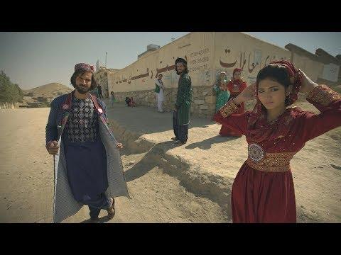 кино про афганистан фильм про афганистан