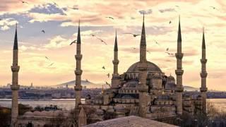 Turkish Sufi Music Turk sufi musiqisi ilahi dinle