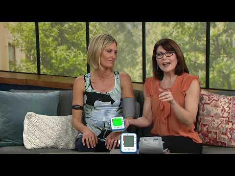 homewell-essentials-upper-arm-blood-pressure-monitor-on-qvc